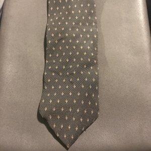 #Armani#Krawatte