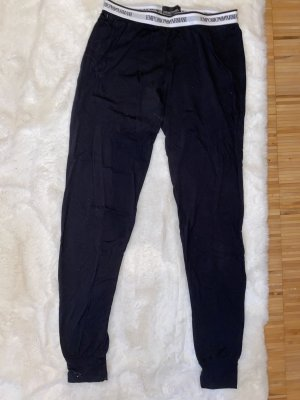 Armani Leggings