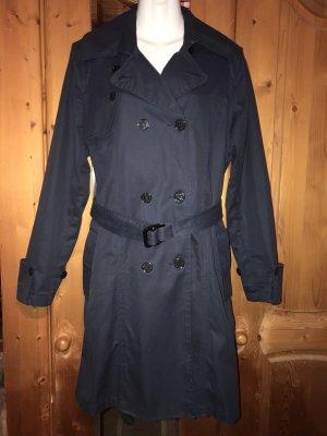 Armani Mantel / Trenchcoat Größe 40
