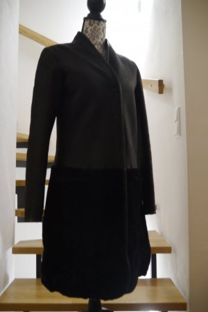 Armani Mantel zum wenden