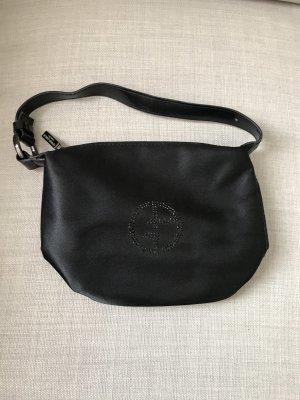 Armani Mini Tasche