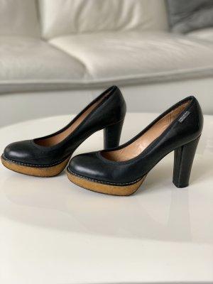 Armani Schuhe