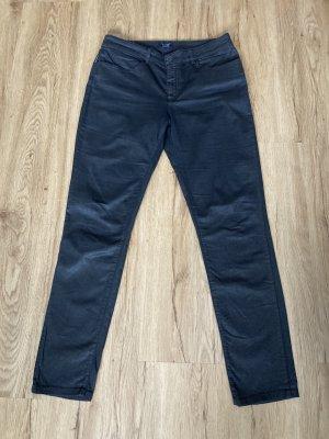 Armani Slimfit Jeans
