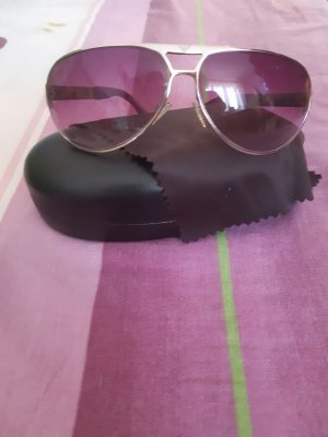 Armani Sonnen Brille