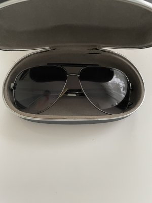 Armani Sonnenbrille Damen