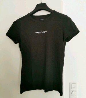 Armani T-Shirt, Gr. 38, wie neu, zu verkaufen