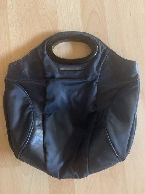 Emporio Armani Handbag black