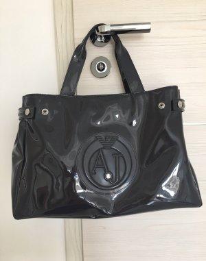 Armani Tasche Handtasche