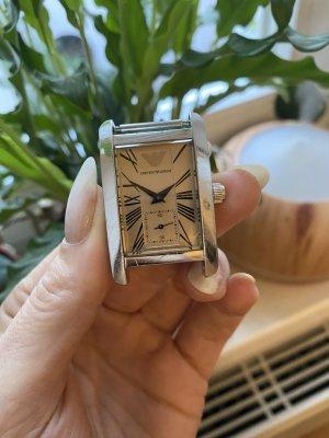 Armani Uhr