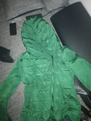 Armani Jacket forest green