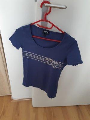 Armanie  T Shirt