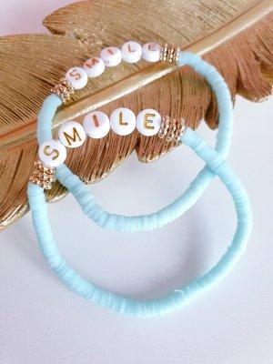 Kleines & Feines Friendship Bracelet multicolored