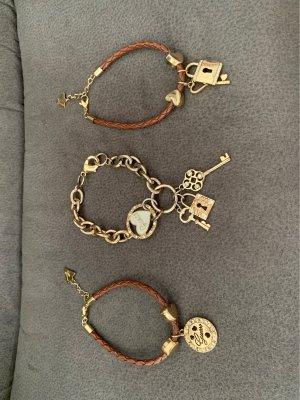 Armbänder von GUESS