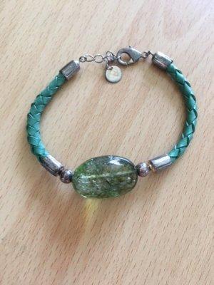 Armbänder von Pippa&Jean