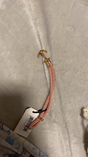Paul Hewitt Bracelet or rose