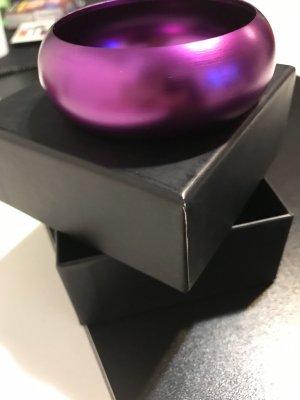 Breil Bracelet violet