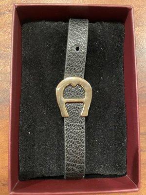 Aigner Bracelet black