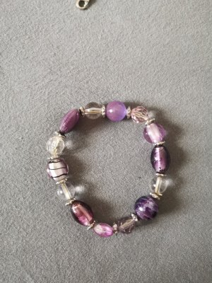 Claires Bracelet multicolored