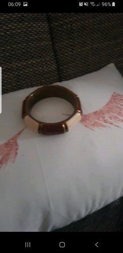 0039 Italy Armband bruin