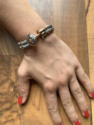 Armband , Anker & Korbel Paul Hewitt