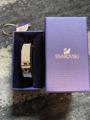 Armband / Armreif /Armspange von Swarovski