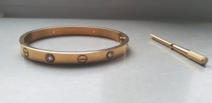 Bangle neongeel