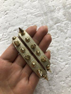 Armband Asos