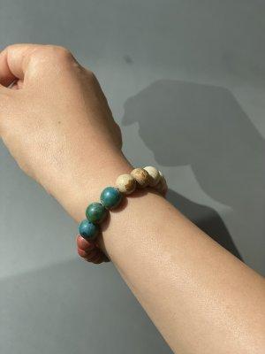 fashion jewelery Bracelet multicolored