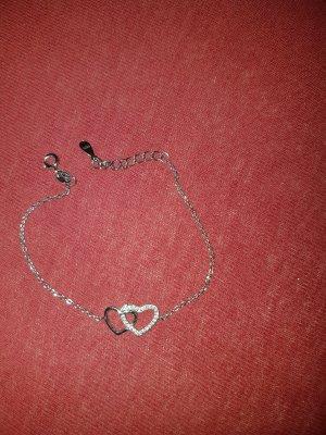 Armband aus Juwelkerze