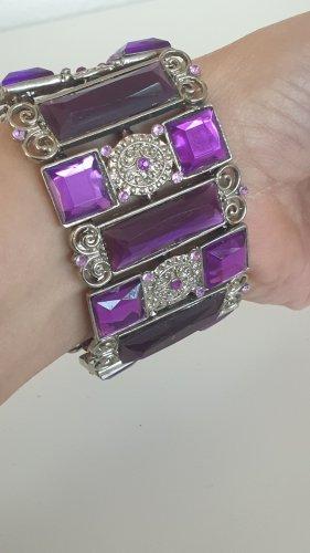 Armband aus Omas Nachlass