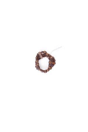 Bracelet gris brun-brun sable-marron clair-brun-brun foncé-cognac-brun noir