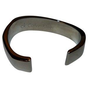 Armband Calvin Klein