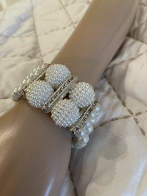 Armband dehnbar neu ohne Etikett