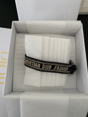 Armband Dior