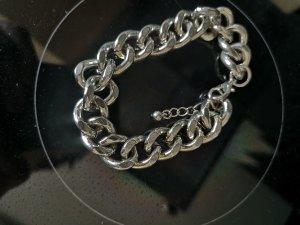 Armband E Stahl 24 cm