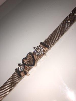 Armband FAYE