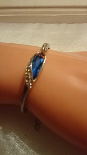 Armband für schmaler Hand 5,5 cm Durchmesser