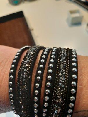 Armband größenverstellbar