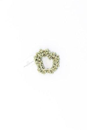 Armband groen-neon groen-munt-weidegroen-grasgroen-bos Groen