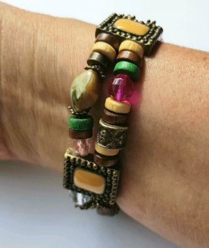Armband individuell aus Restbestand - NEU