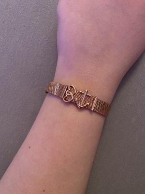 Armband inkl. Anhänger