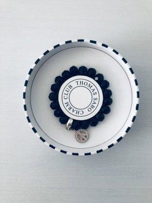 Armband inklusive Charm von Thomas Sabo