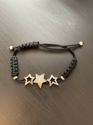 Armband Jette Joop