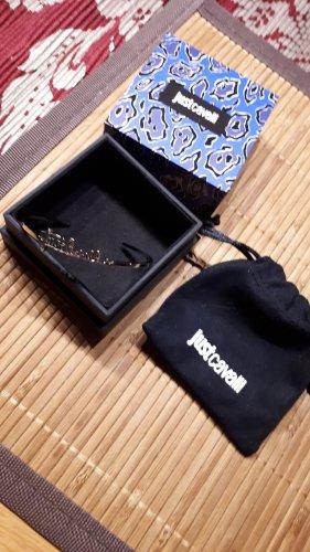 Armband Just Cavalli