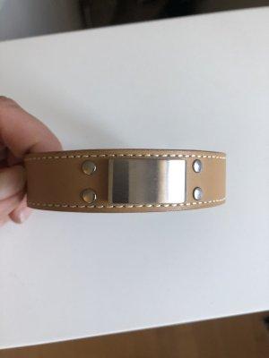 Armband , Leder, NEU