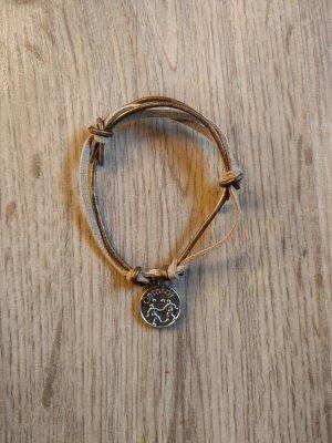 Armband brons