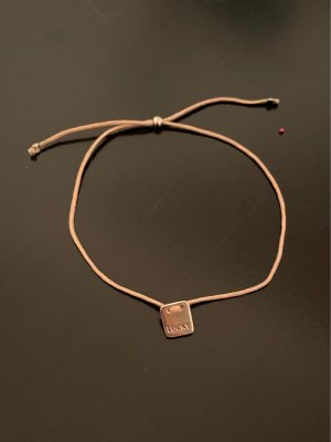 "Armband ""Lucky"" von New One"