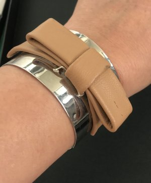 Armband MBC Malene Birger