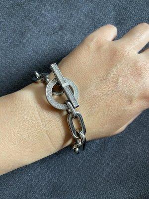 Armband Michael Kors