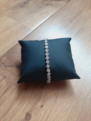 Armband mit Glitzerdetails